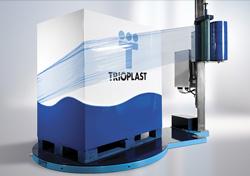 trioplast-strong