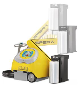 Palletwikkelaar-Atlanta-Sfera-Easy-ARM-mobiel (1-1)